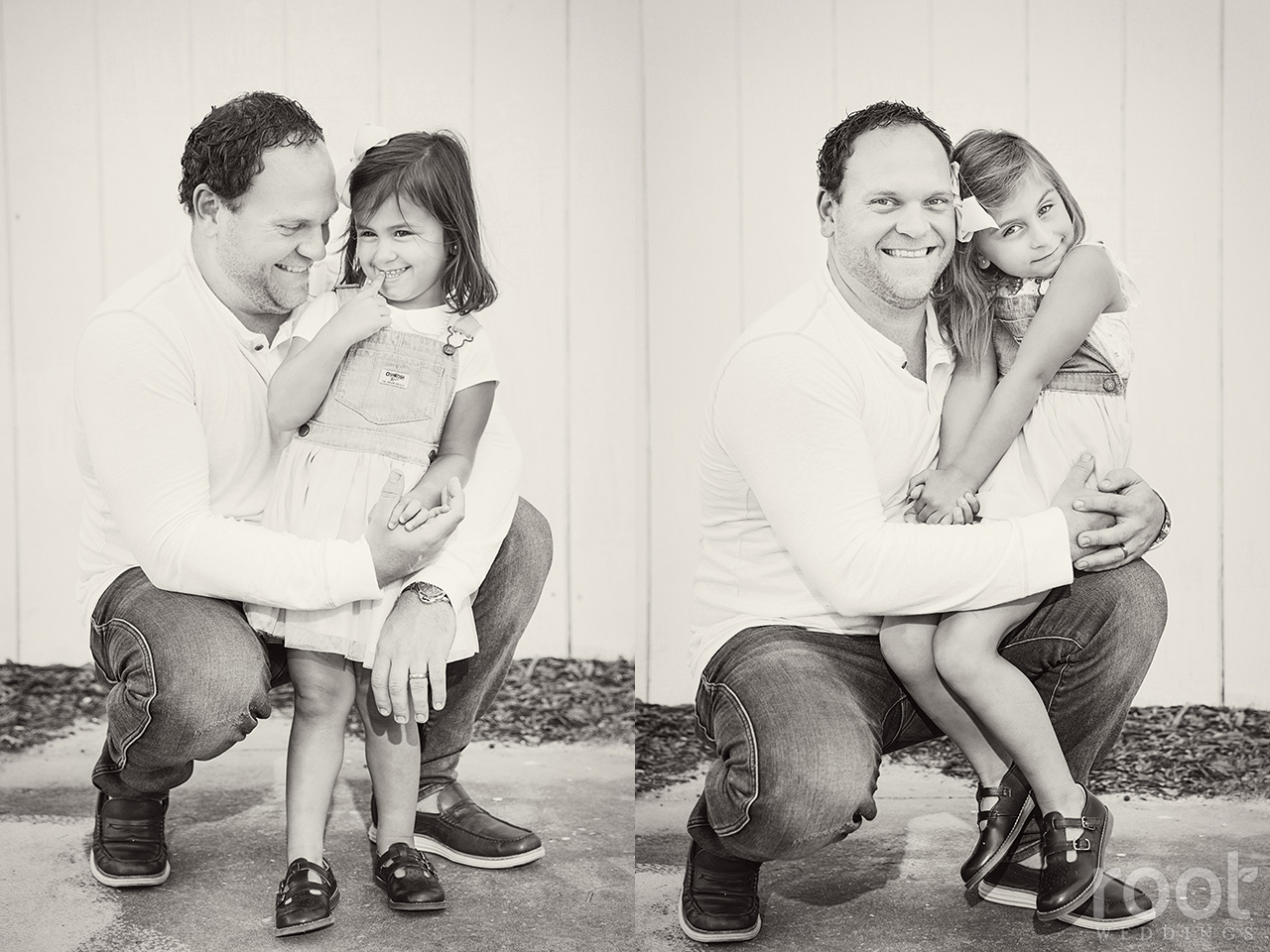 Orlando Family Session Photographer 04