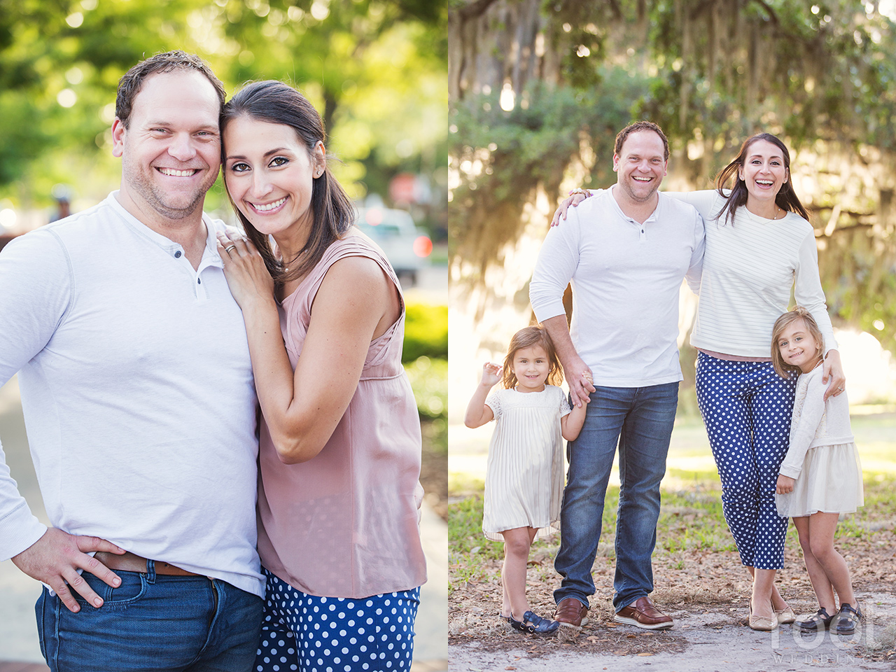 Orlando Family Session Photographer 20