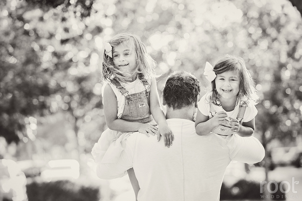Orlando Family Session Photographer 21