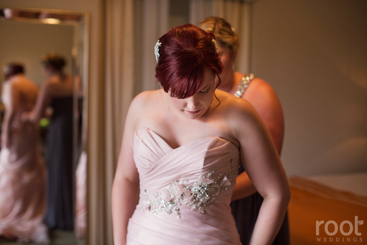 Providence Biltmore Wedding Photographers 08