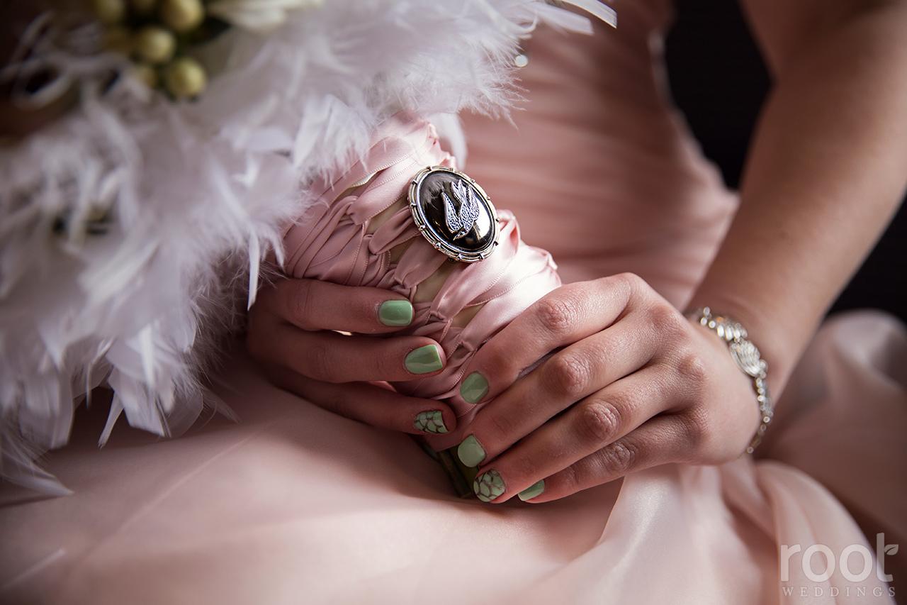 Providence Biltmore Wedding Photographers 12