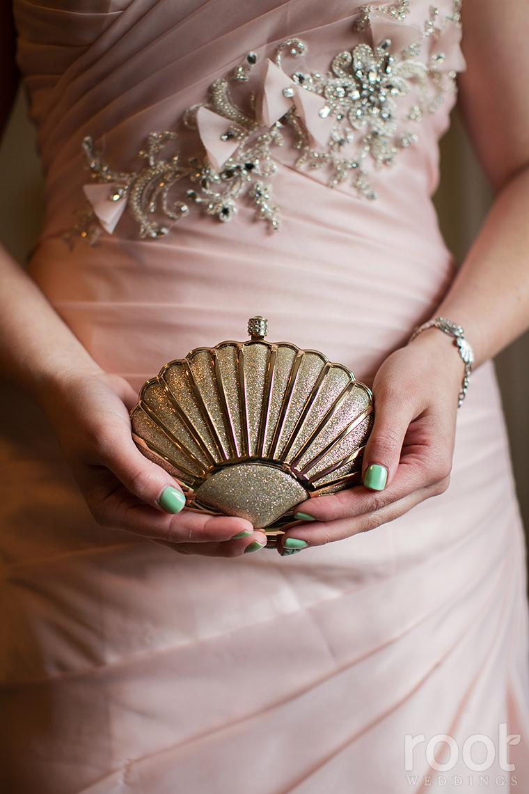 Providence Biltmore Wedding Photographers 14