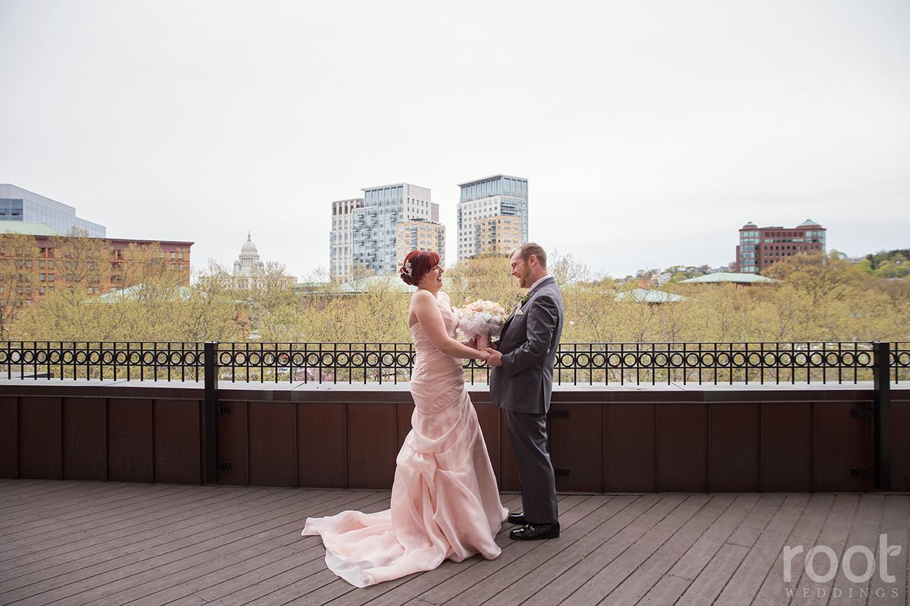 Providence Biltmore Wedding Photographers 15