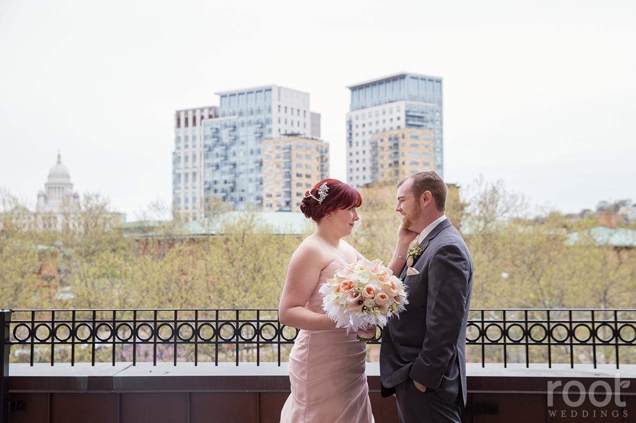 Providence Biltmore Wedding Photographers 16