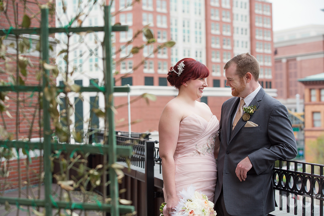Providence Biltmore Wedding Photographers 18