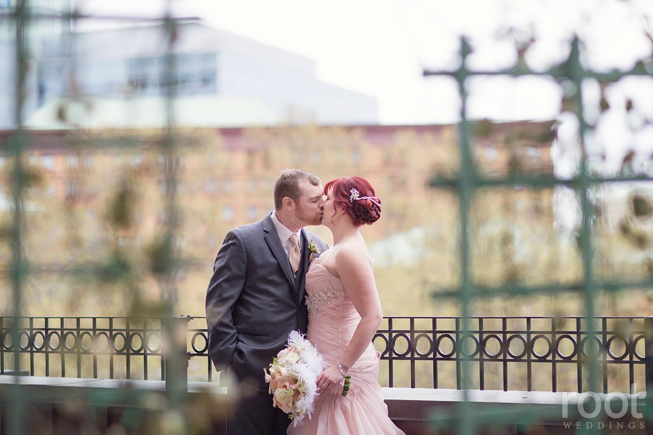 Providence Biltmore Wedding Photographers 20