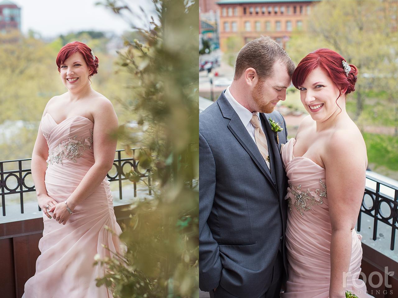 Providence Biltmore Wedding Photographers 22