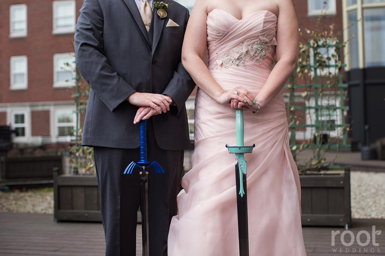 Providence Biltmore Wedding Photographers 24