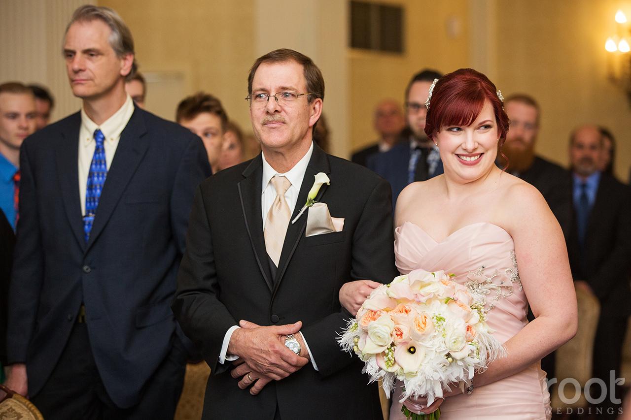 Providence Biltmore Wedding Photographers 25