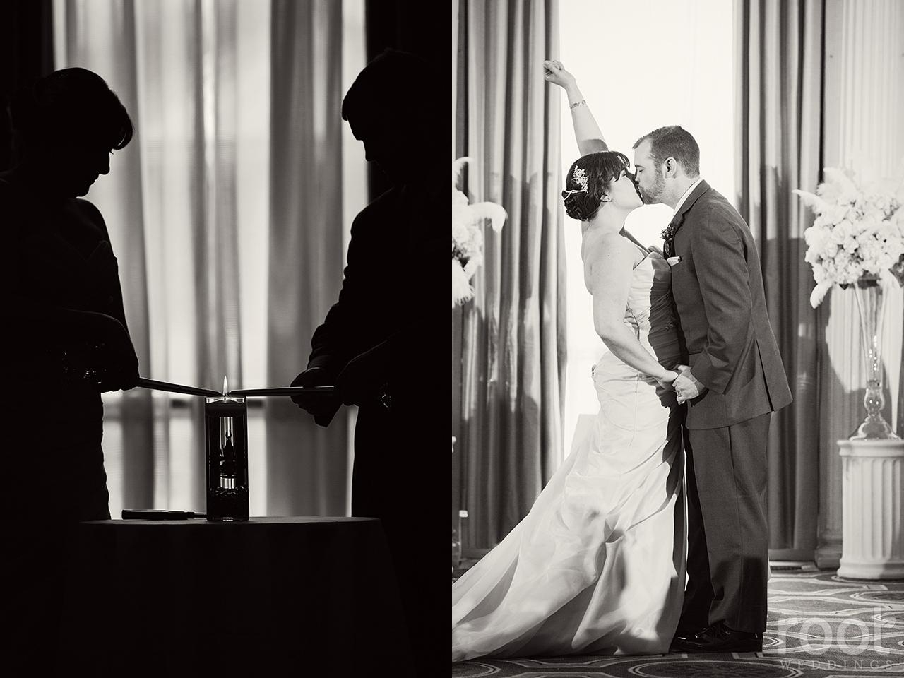 Providence Biltmore Wedding Photographers 28