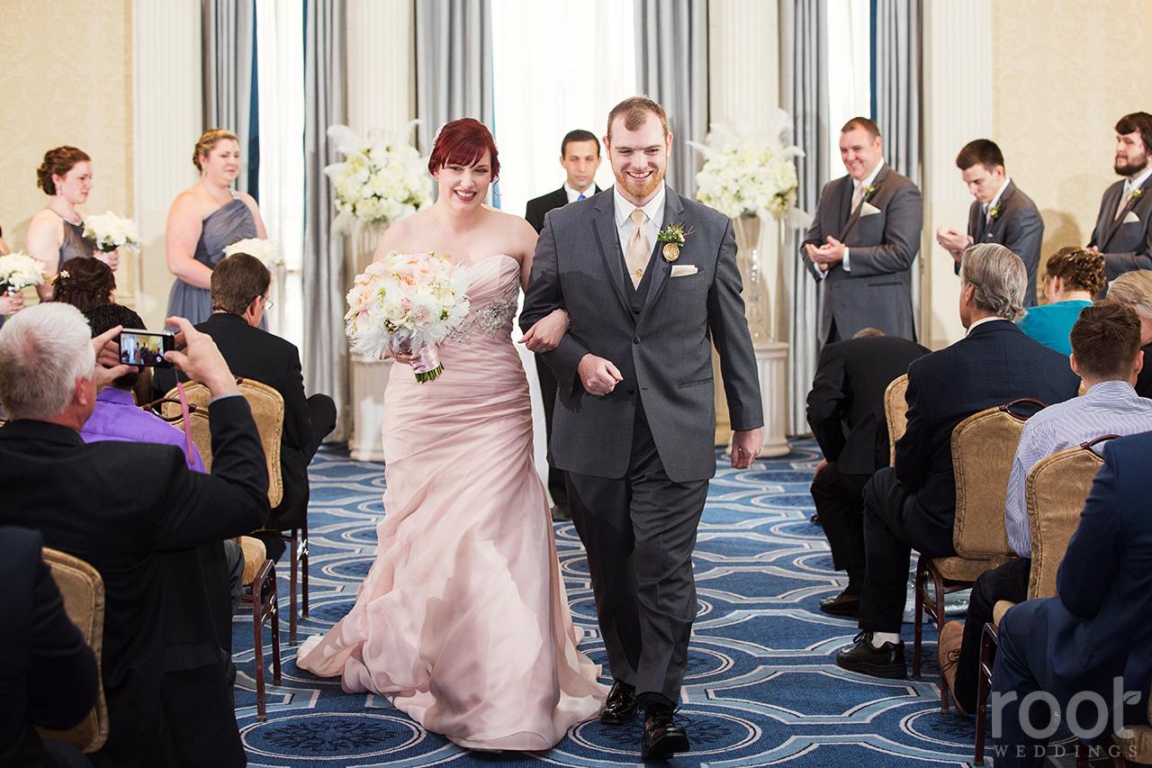 Providence Biltmore Wedding Photographers 30