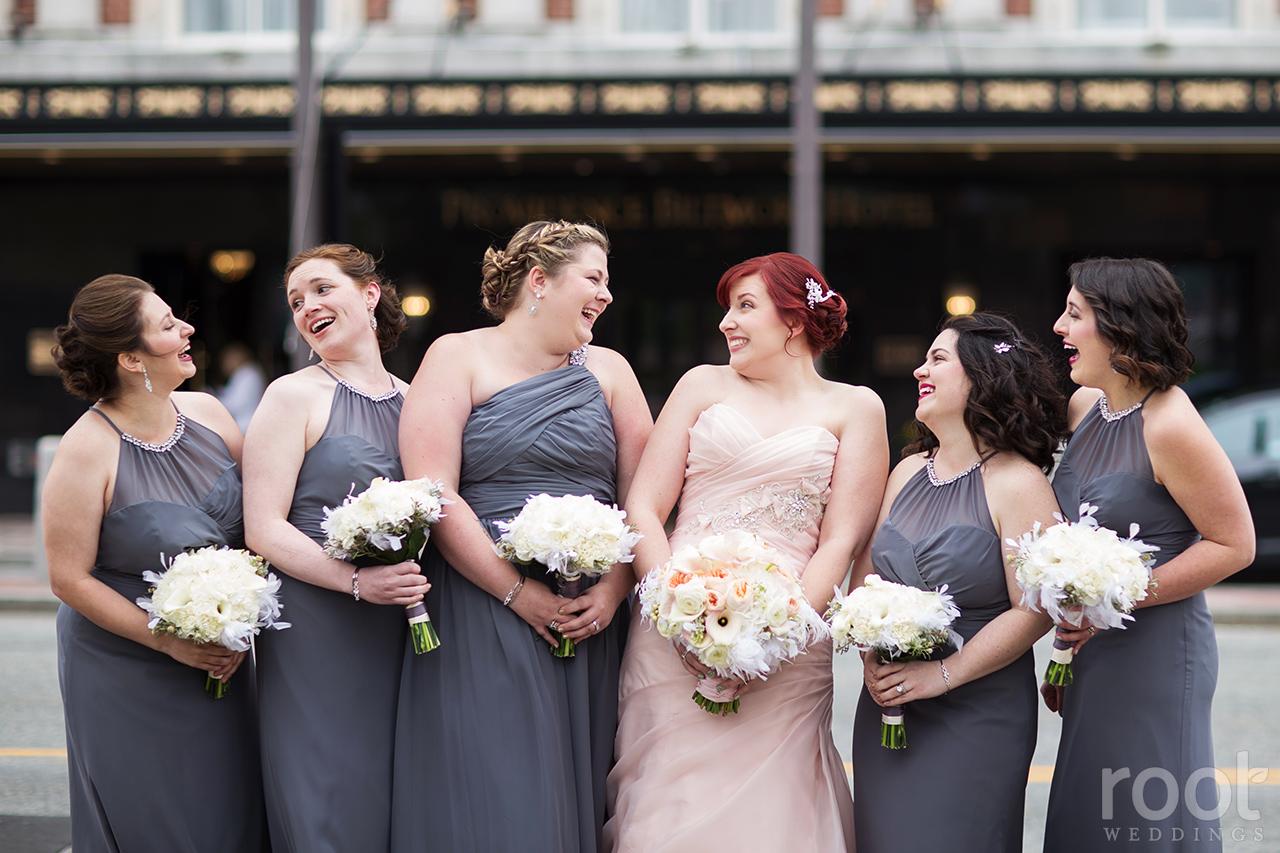 Providence Biltmore Wedding Photographers 32
