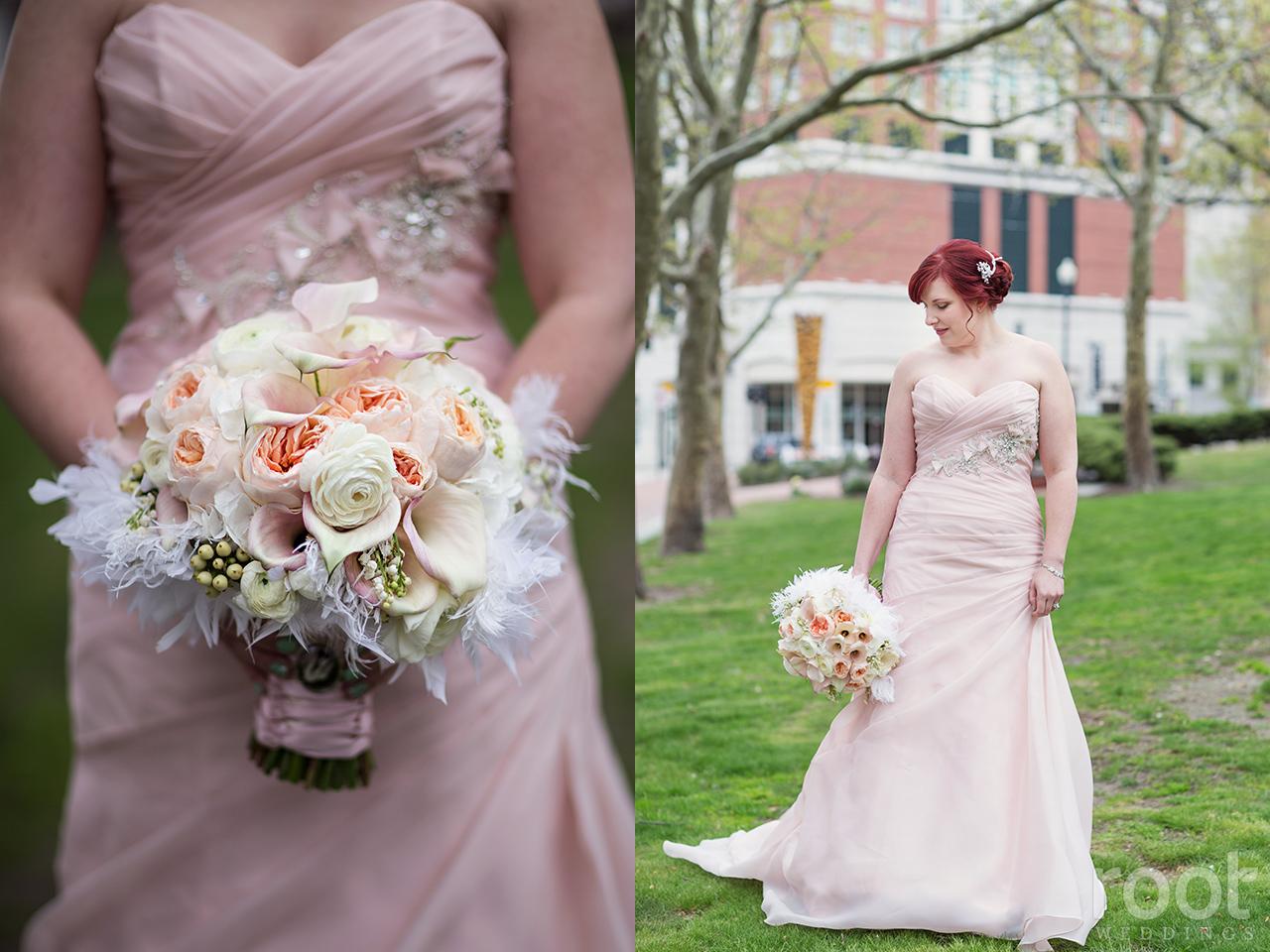 Providence Biltmore Wedding Photographers 34