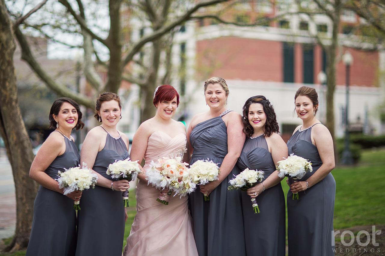 Providence Biltmore Wedding Photographers 35