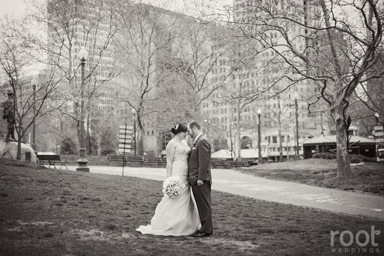 Providence Biltmore Wedding Photographers 38