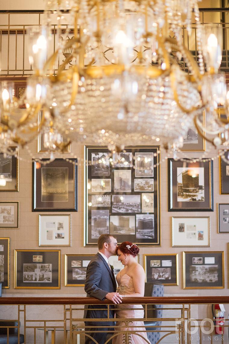 Providence Biltmore Wedding Photographers 39