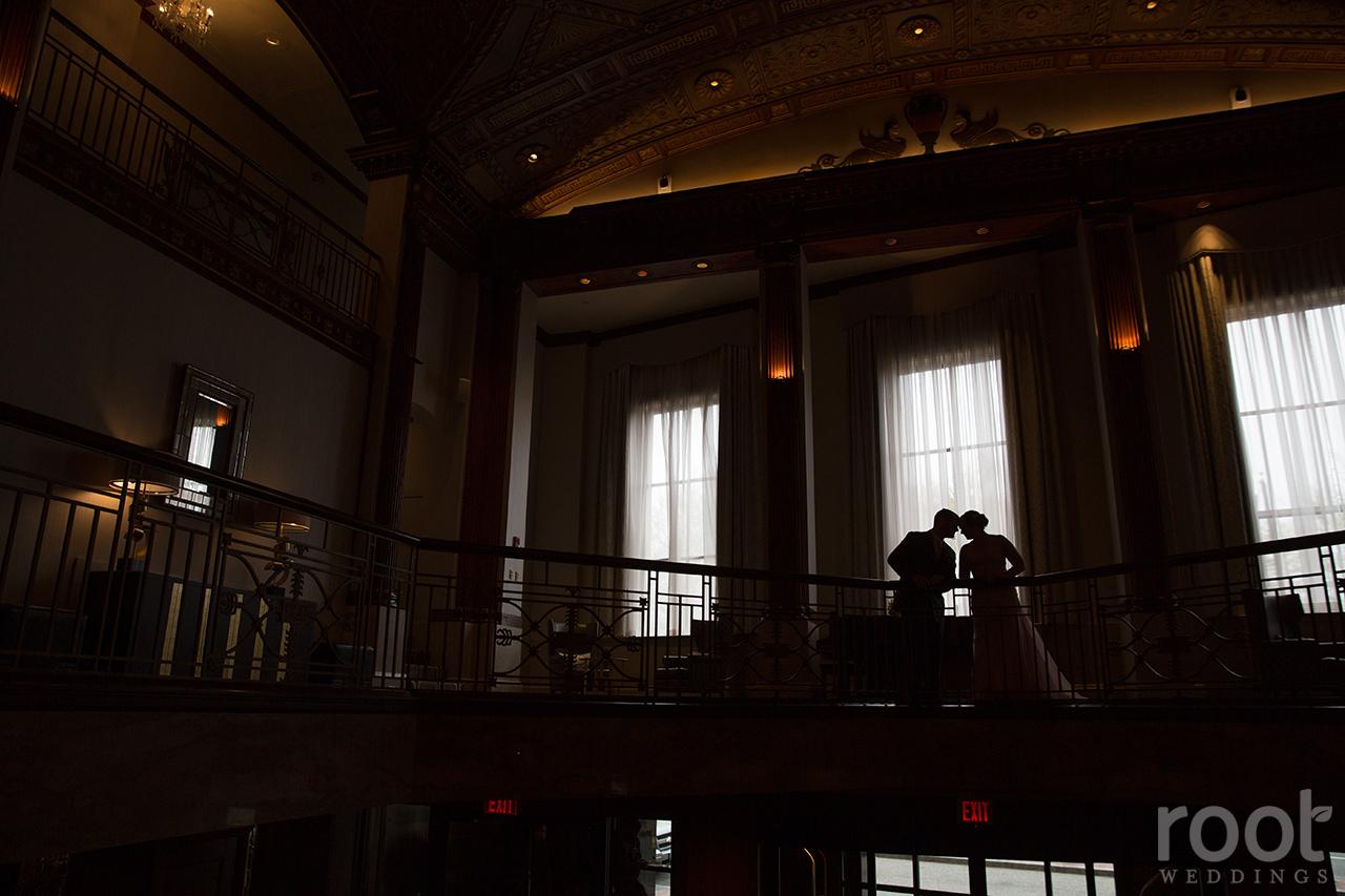 Providence Biltmore Wedding Photographers 40