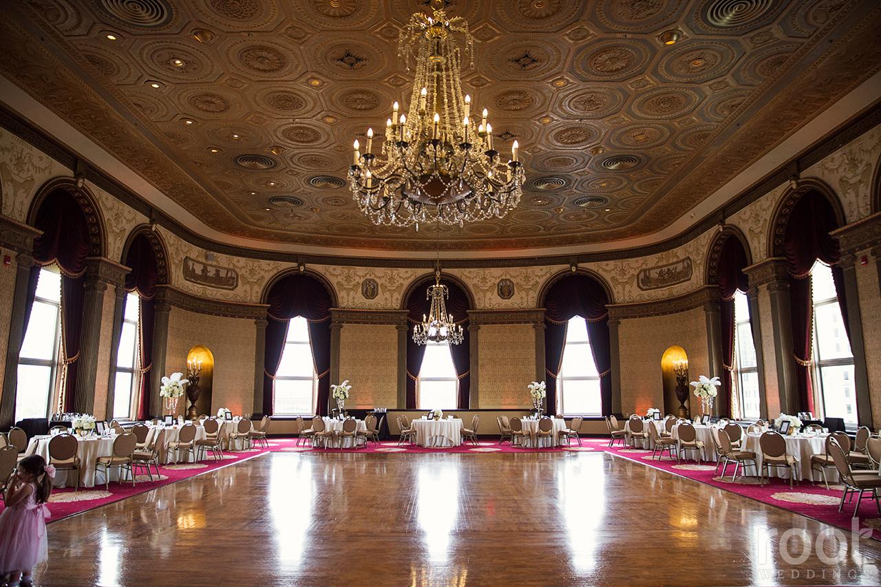 Providence Biltmore Wedding Photographers 41