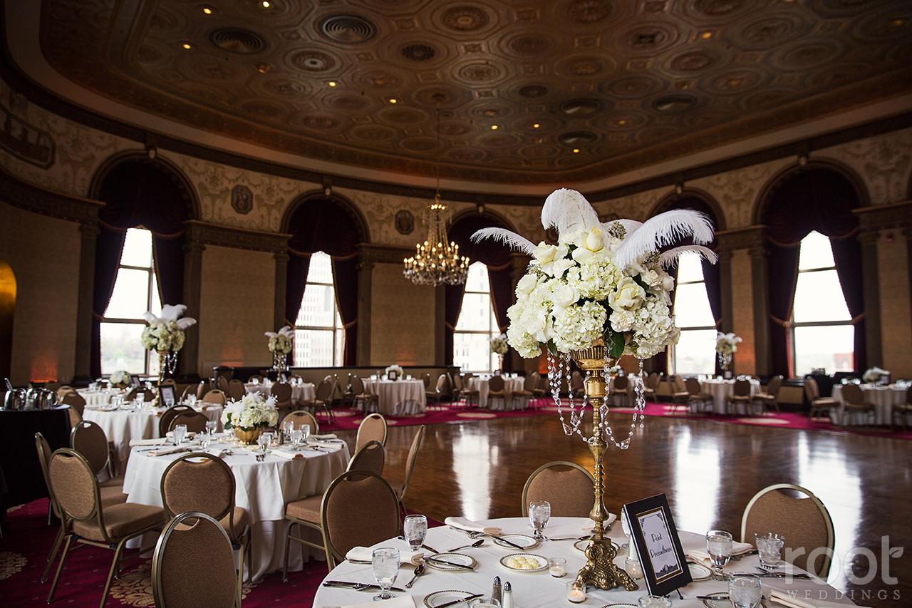 Providence Biltmore Wedding Photographers 42