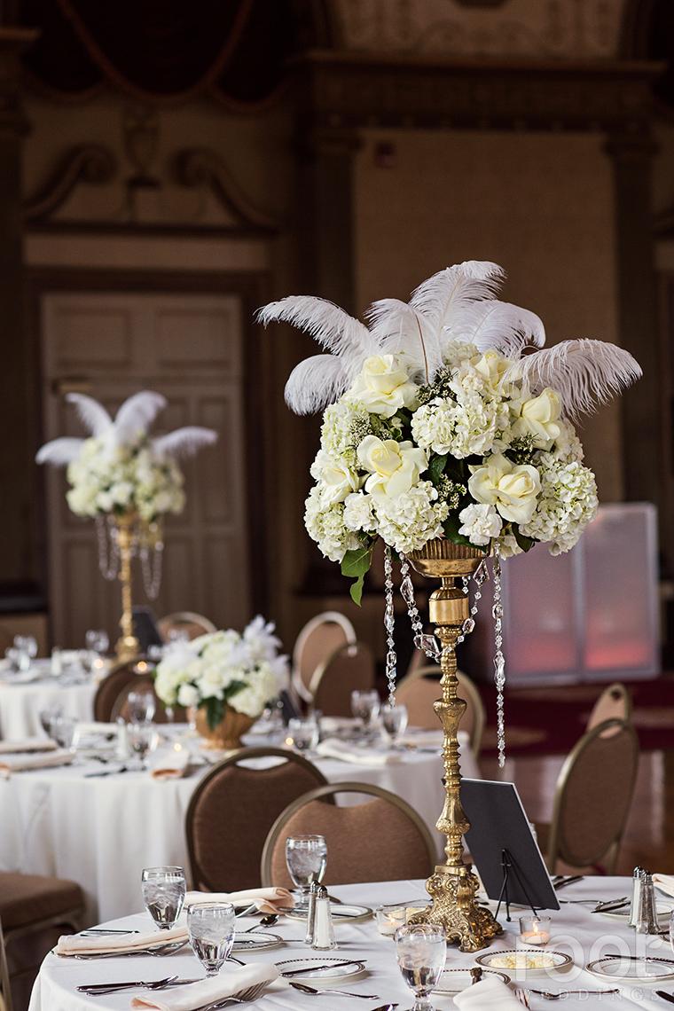 Providence Biltmore Wedding Photographers 43