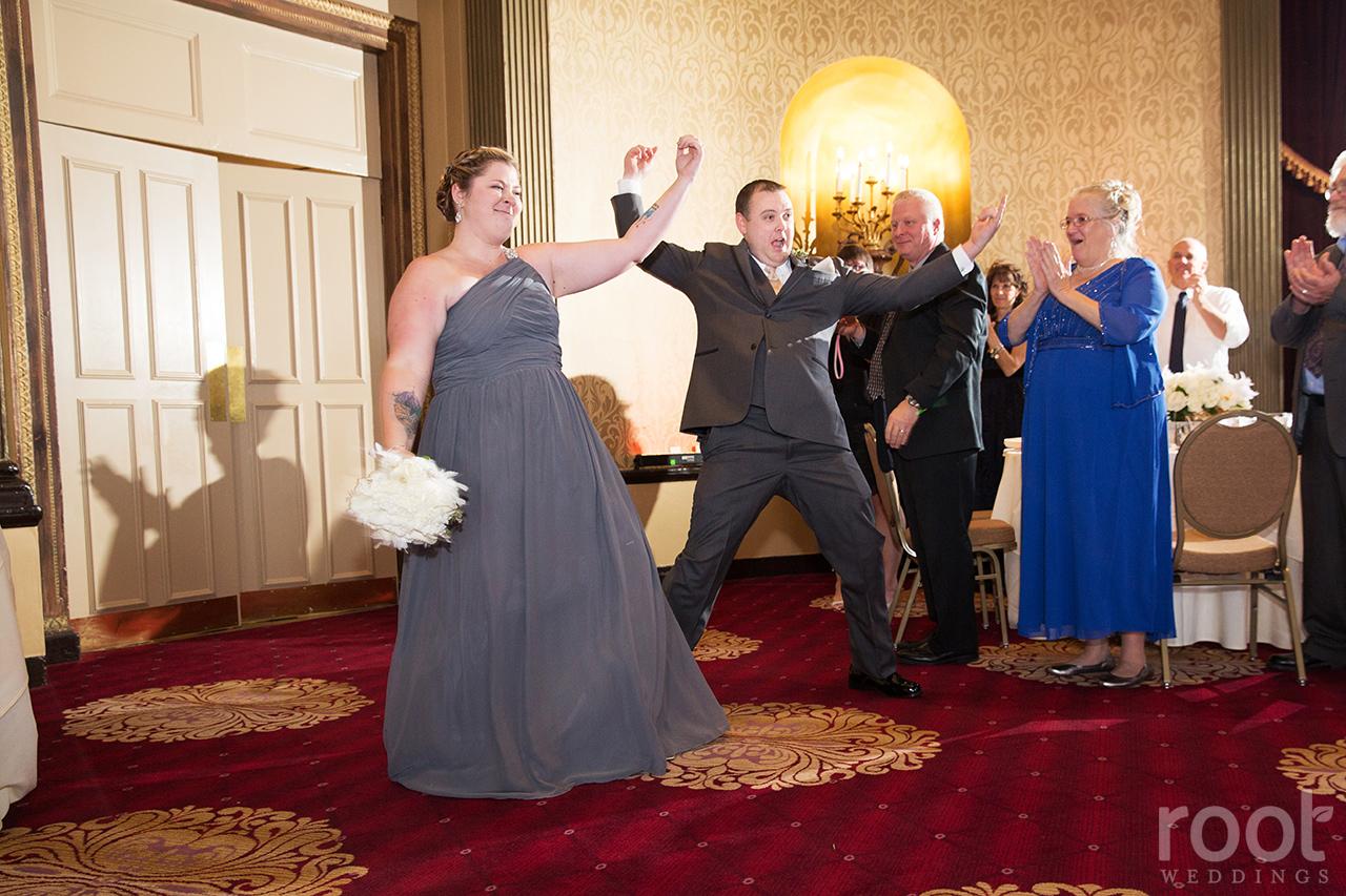 Providence Biltmore Wedding Photographers 44