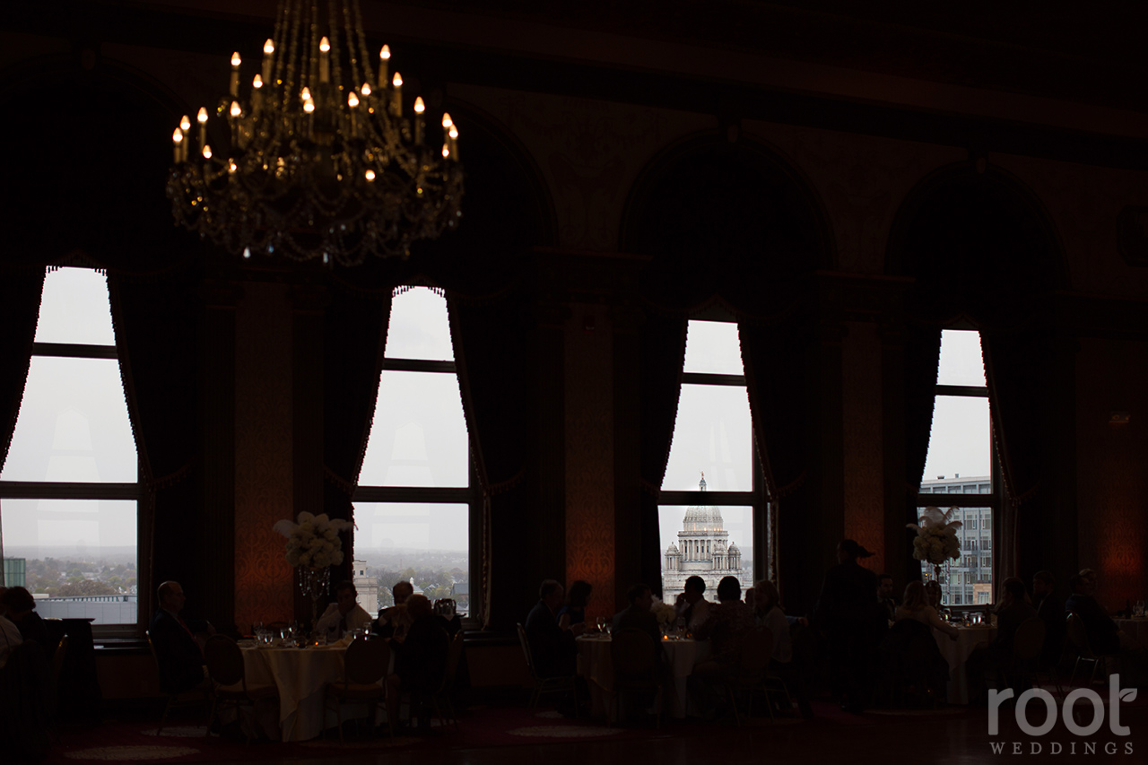 Providence Biltmore Wedding Photographers 47