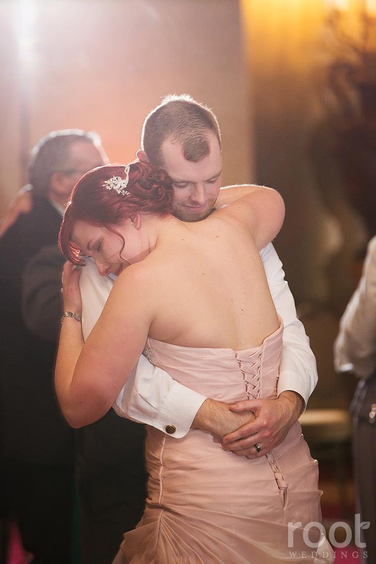 Providence Biltmore Wedding Photographers 49