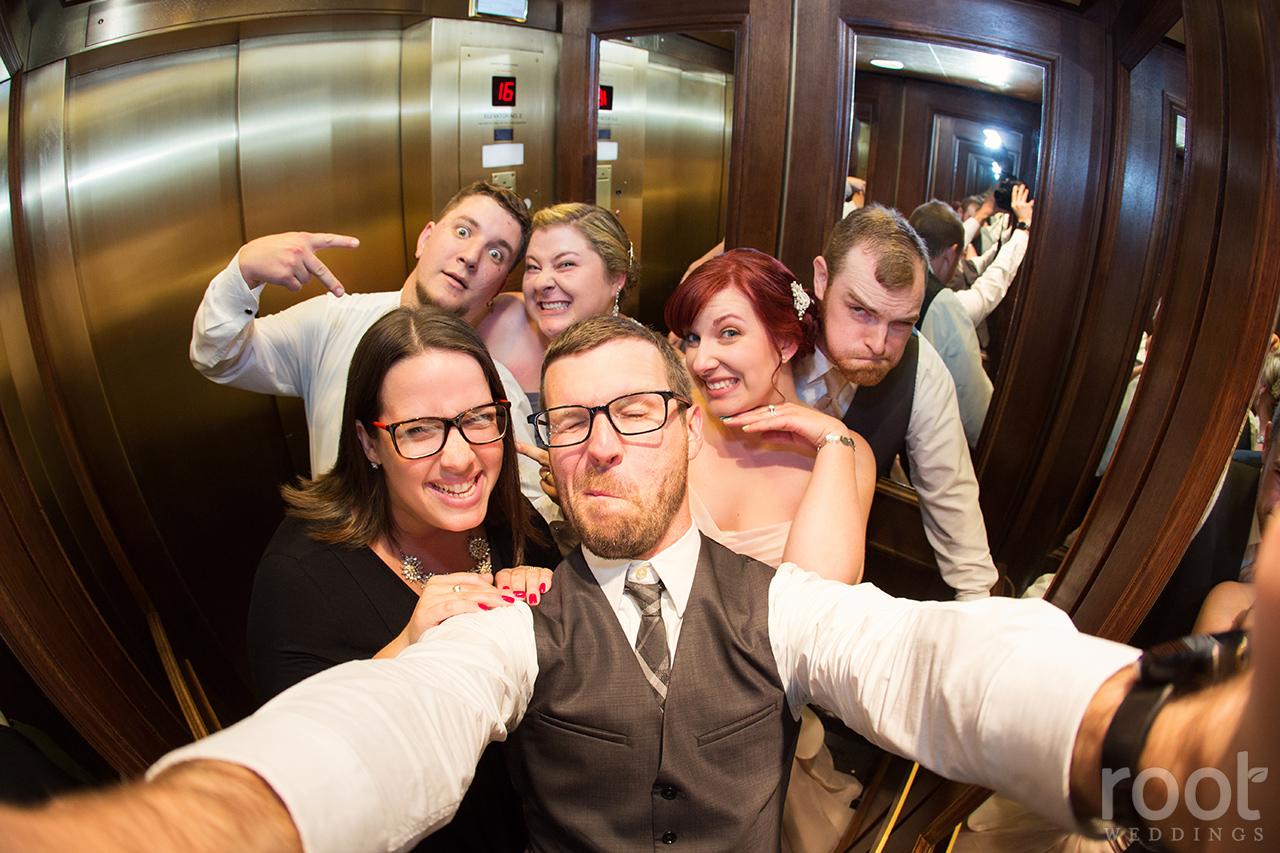 Providence Biltmore Wedding Photographers 50