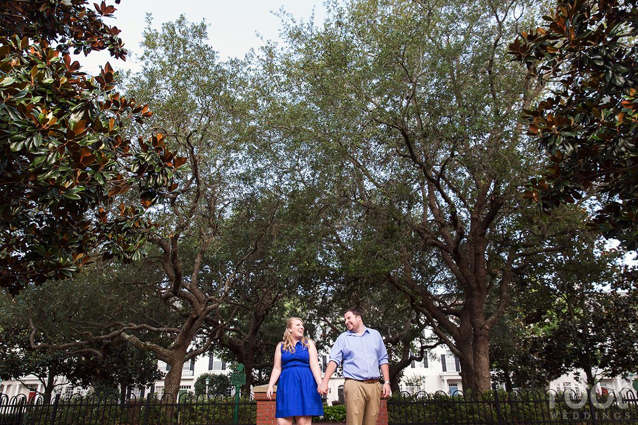 Orlando Engagement Session Photographer 01