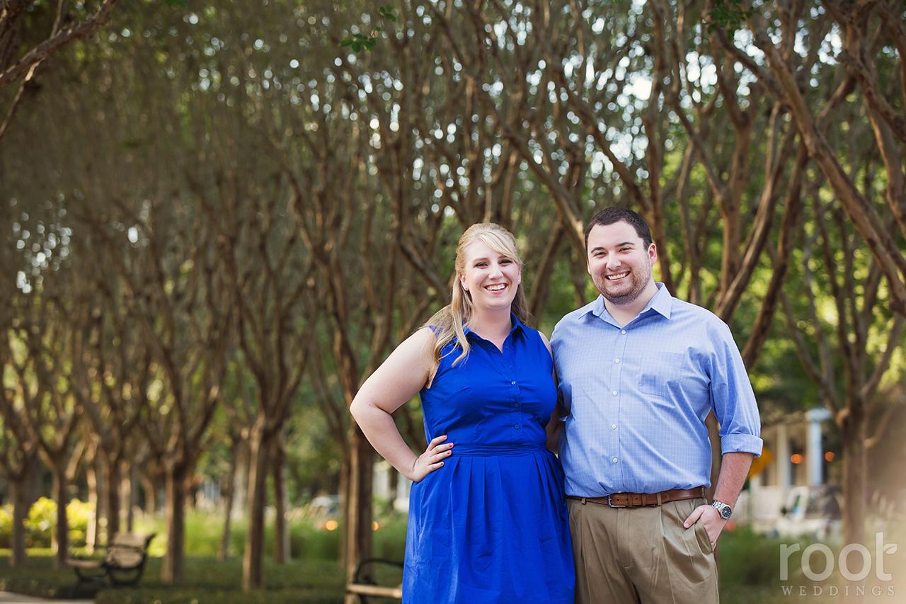 Orlando Engagement Session Photographer 02