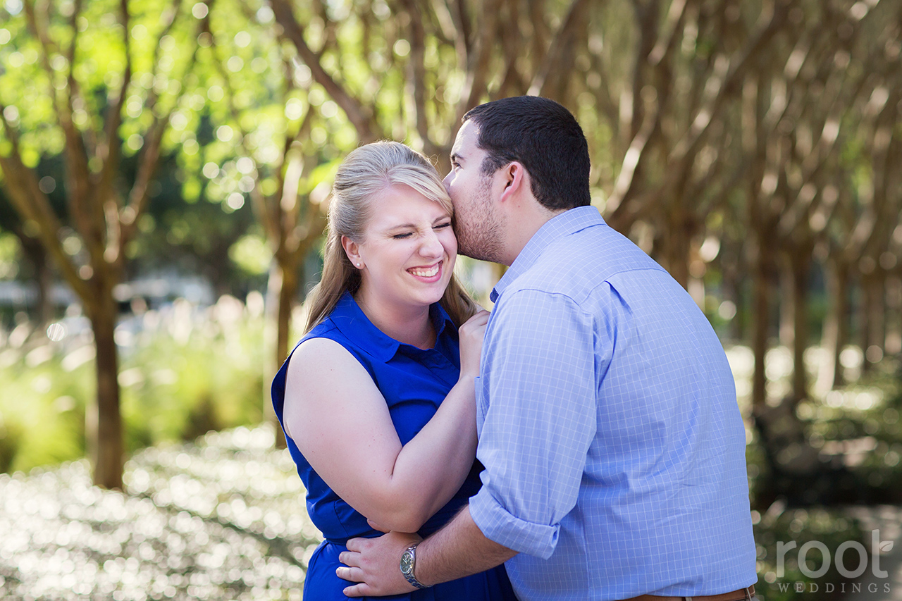 Orlando Engagement Session Photographer 03
