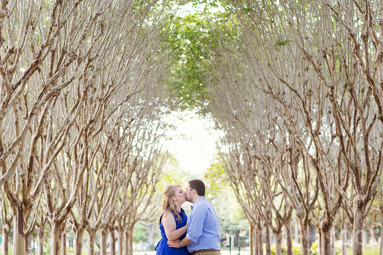 Orlando Engagement Session Photographer 04
