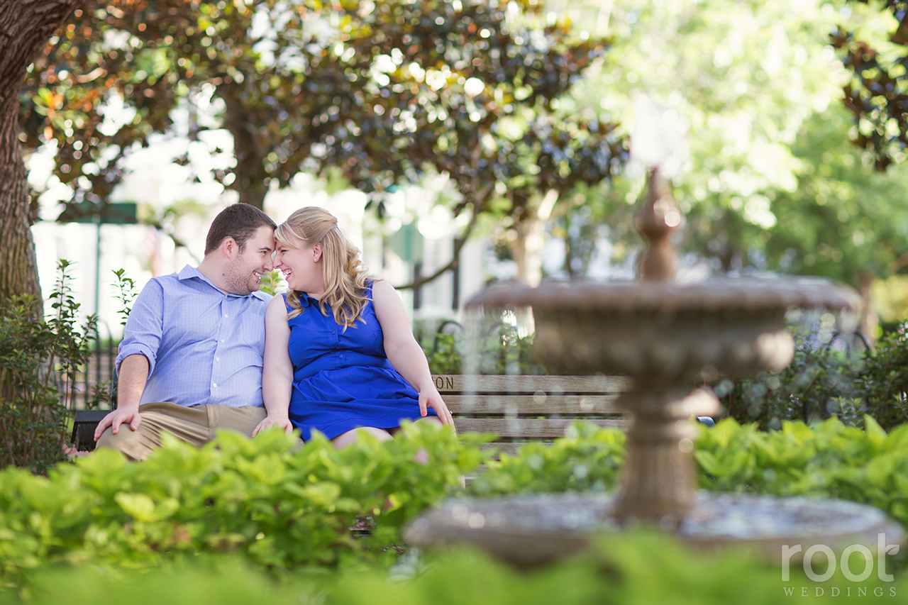 Orlando Engagement Session Photographer 06