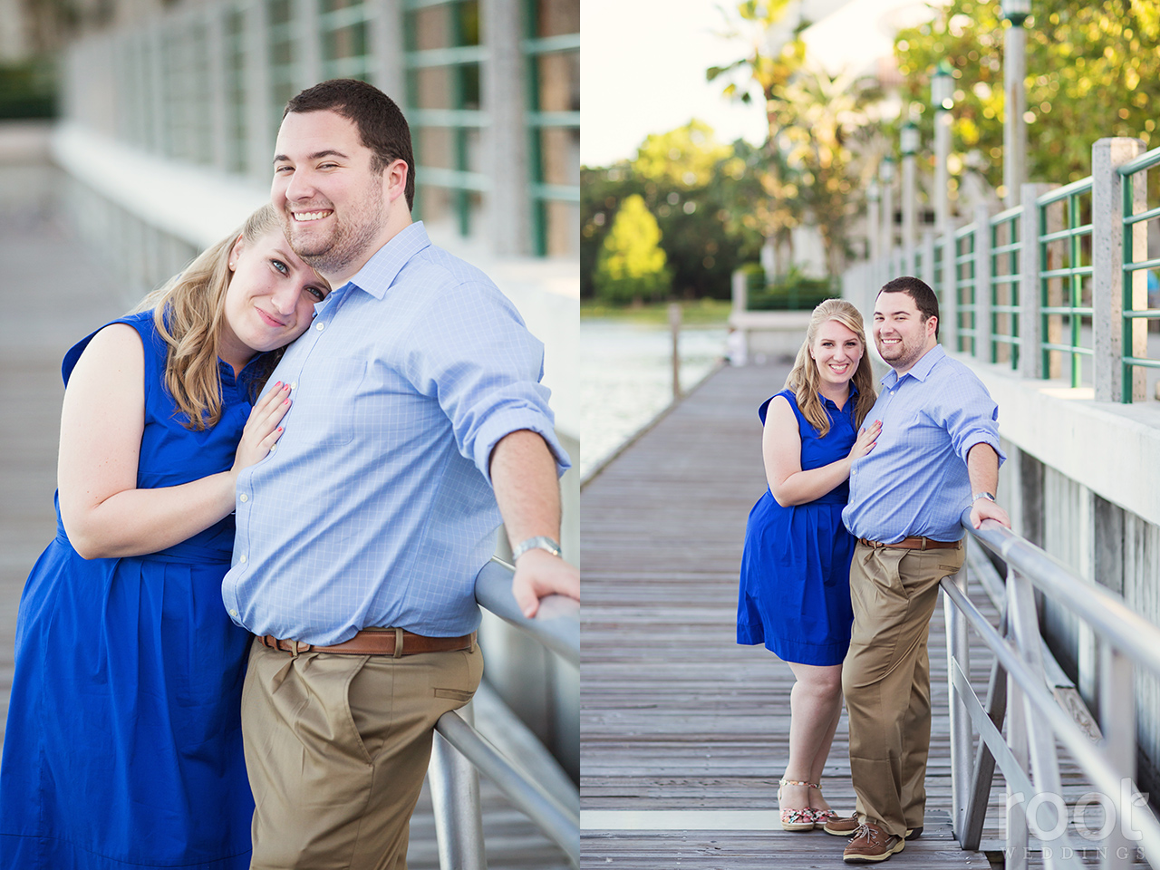 Orlando Engagement Session Photographer 11