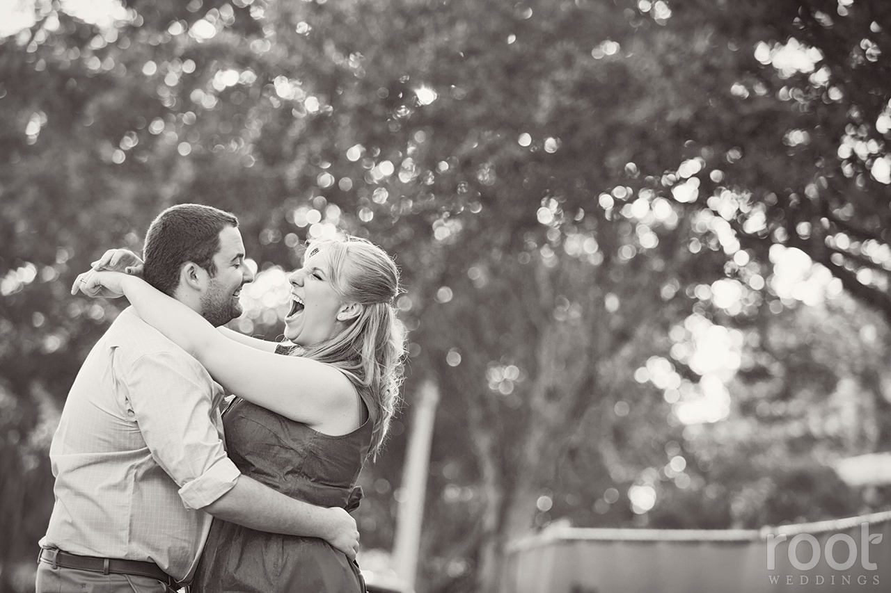 Orlando Engagement Session Photographer 13