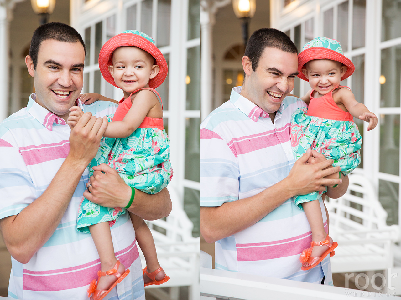 Orlando Family Portrait Photographer 03