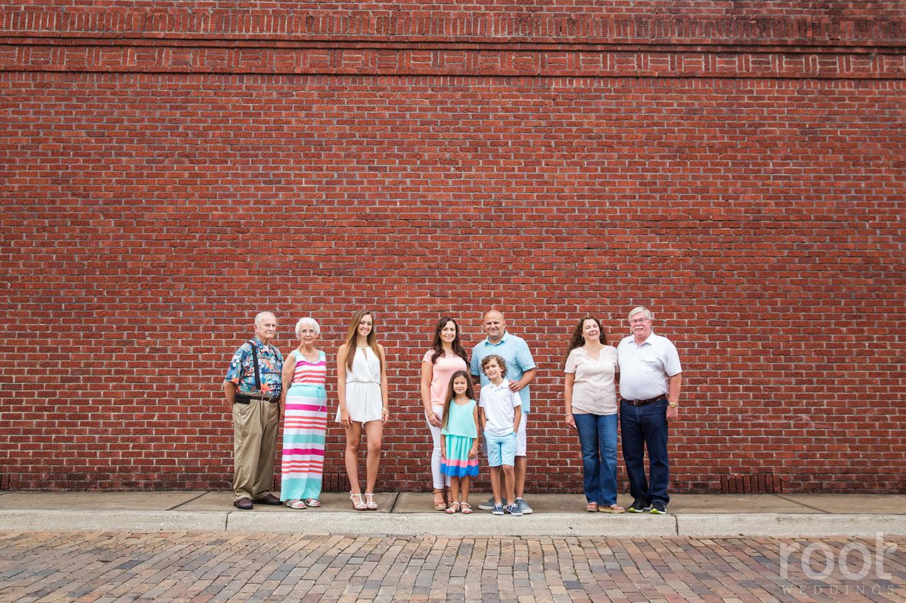 Orlando Family Portrait Photographer 06