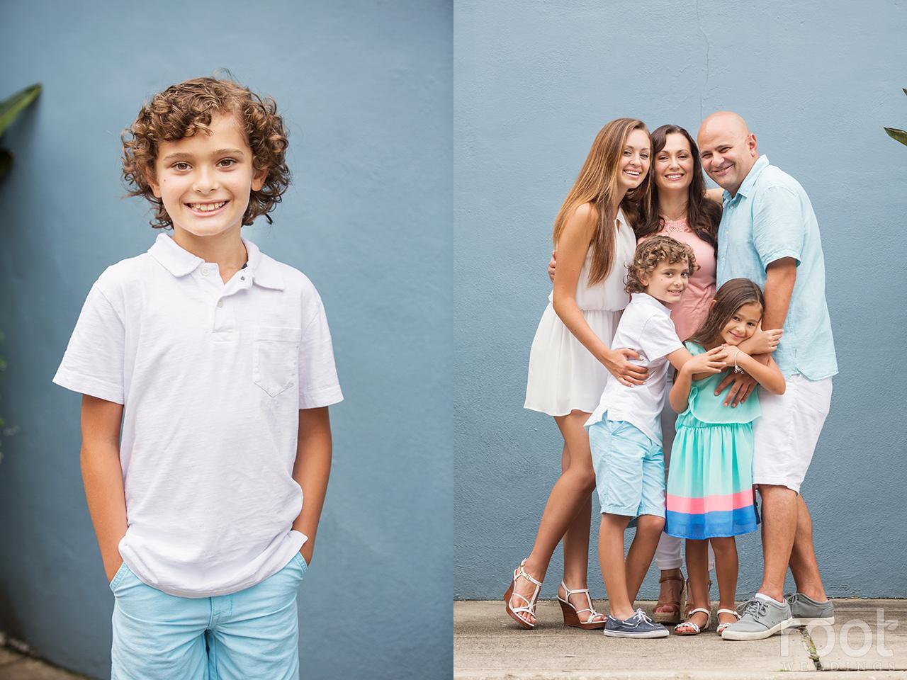 Orlando Family Portrait Photographer 08
