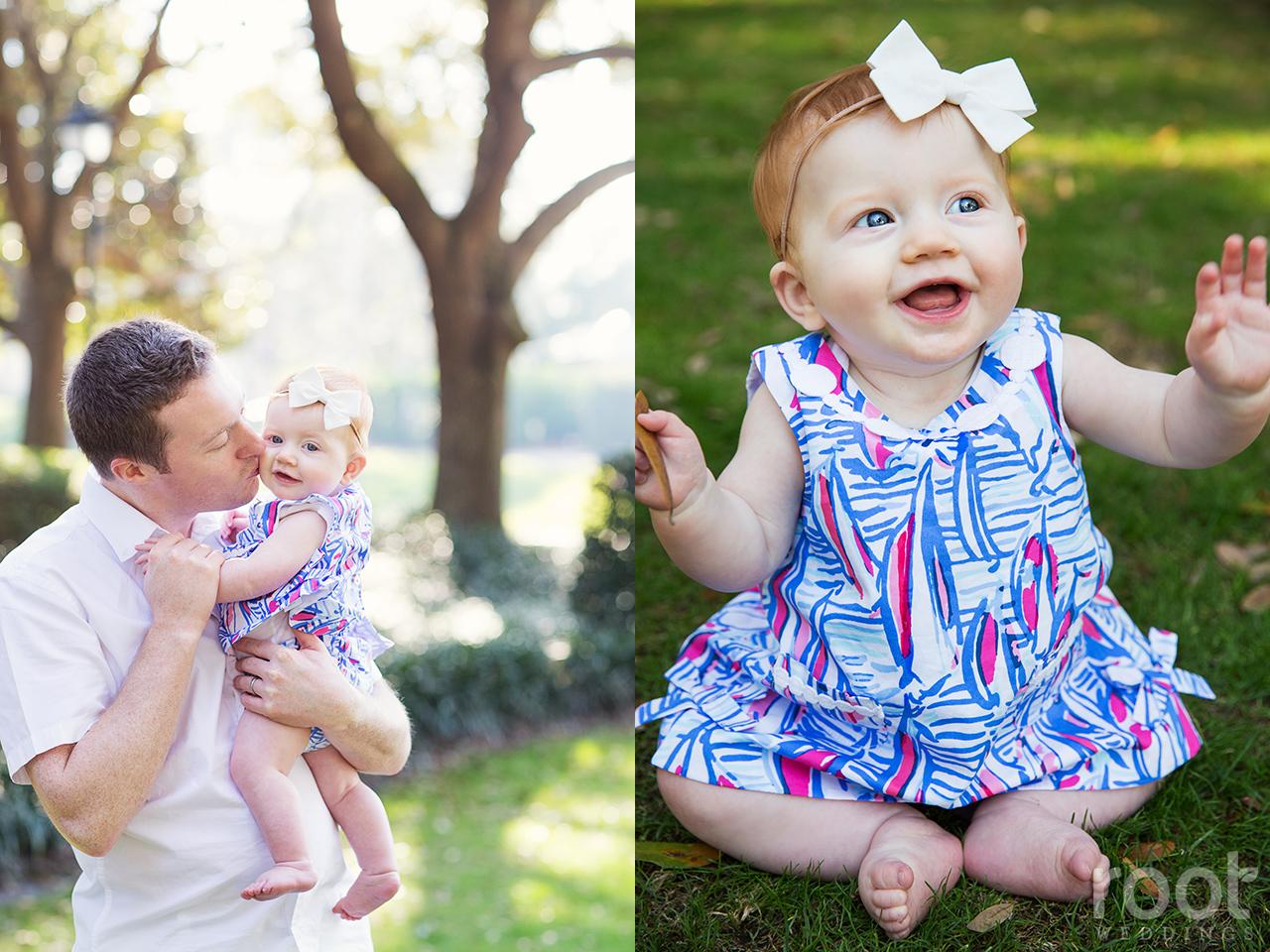 Orlando Family Portrait Photographer 09