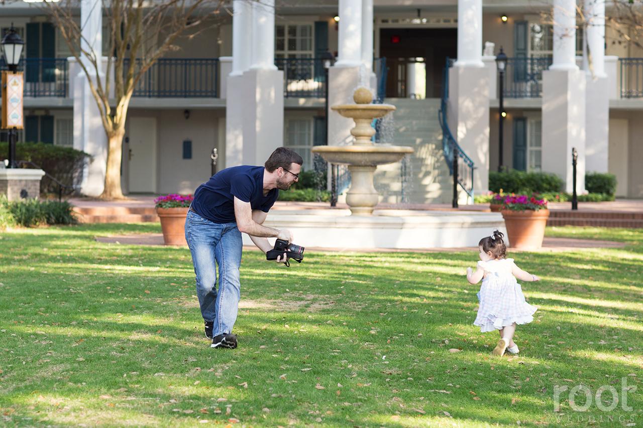 Orlando Family Portrait Photographer 11