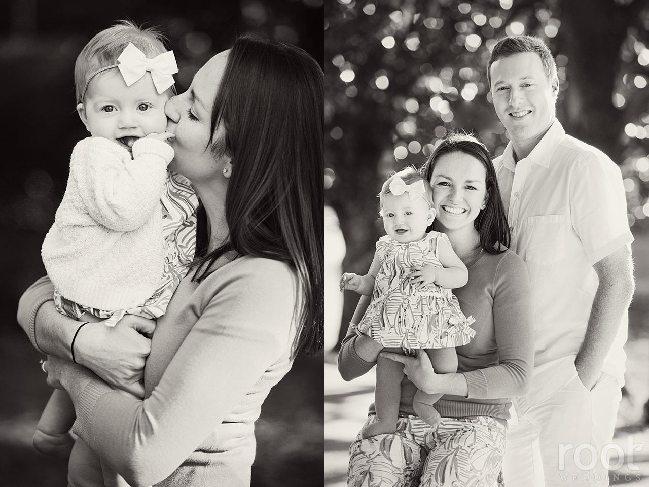 Orlando Family Portrait Photographer 12