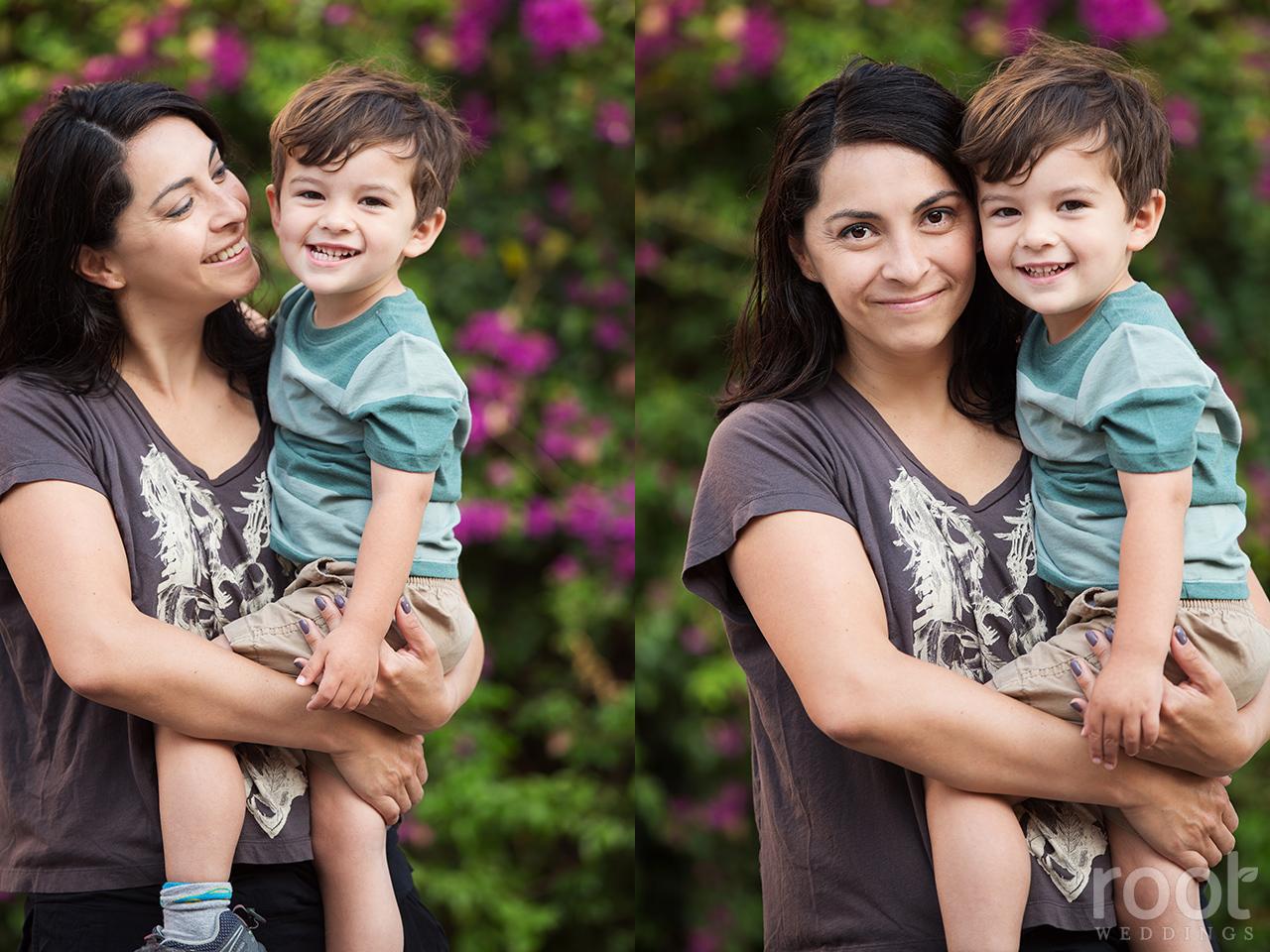 Orlando Family Portrait Session Photographer 04