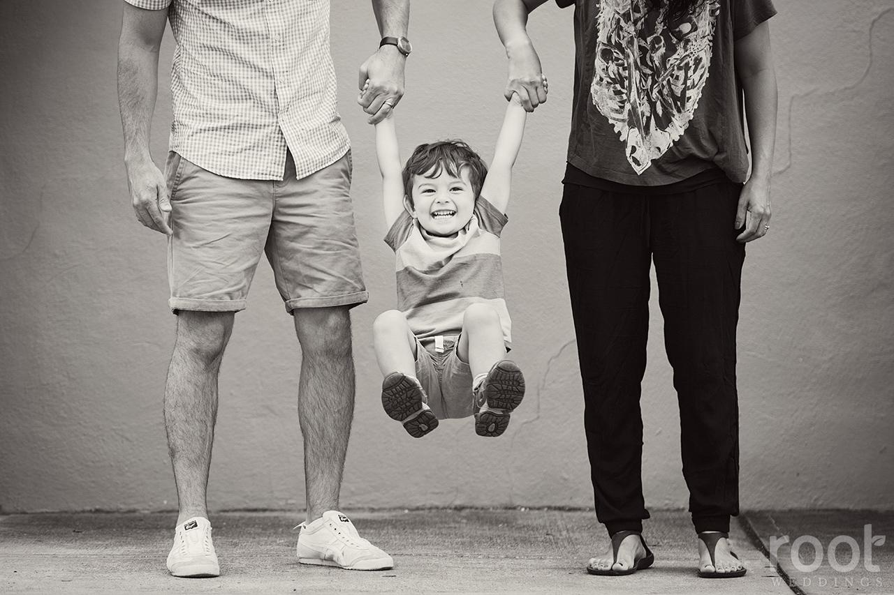 Orlando Family Portrait Session Photographer 09