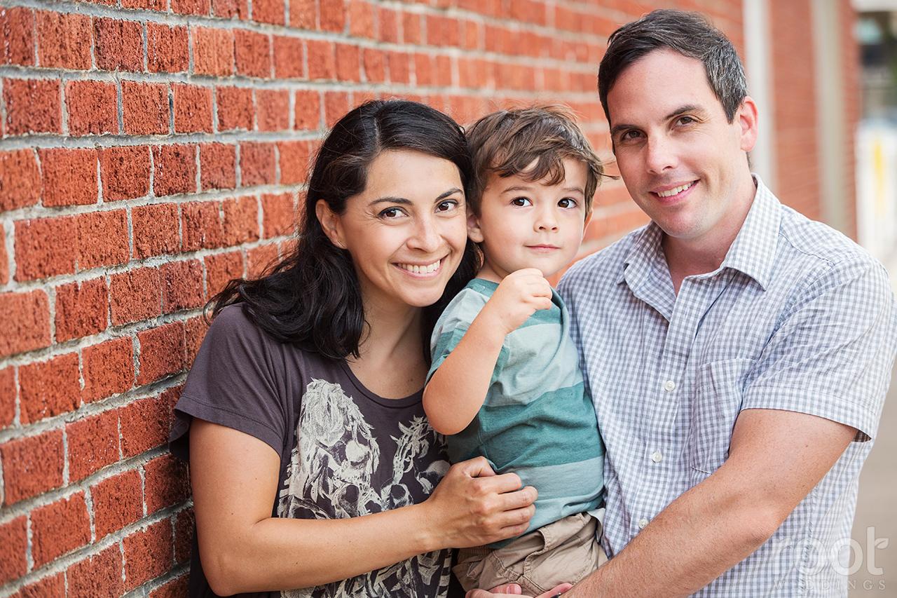 Orlando Family Portrait Session Photographer 13