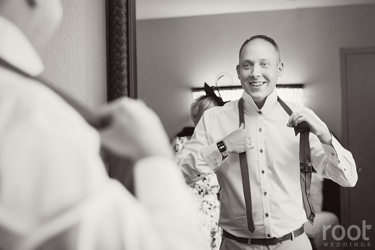 Orlando Same Sex Gay Wedding Photographer04