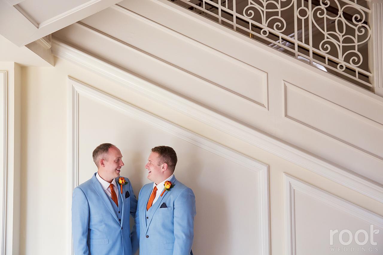 Orlando Same Sex Gay Wedding Photographer05