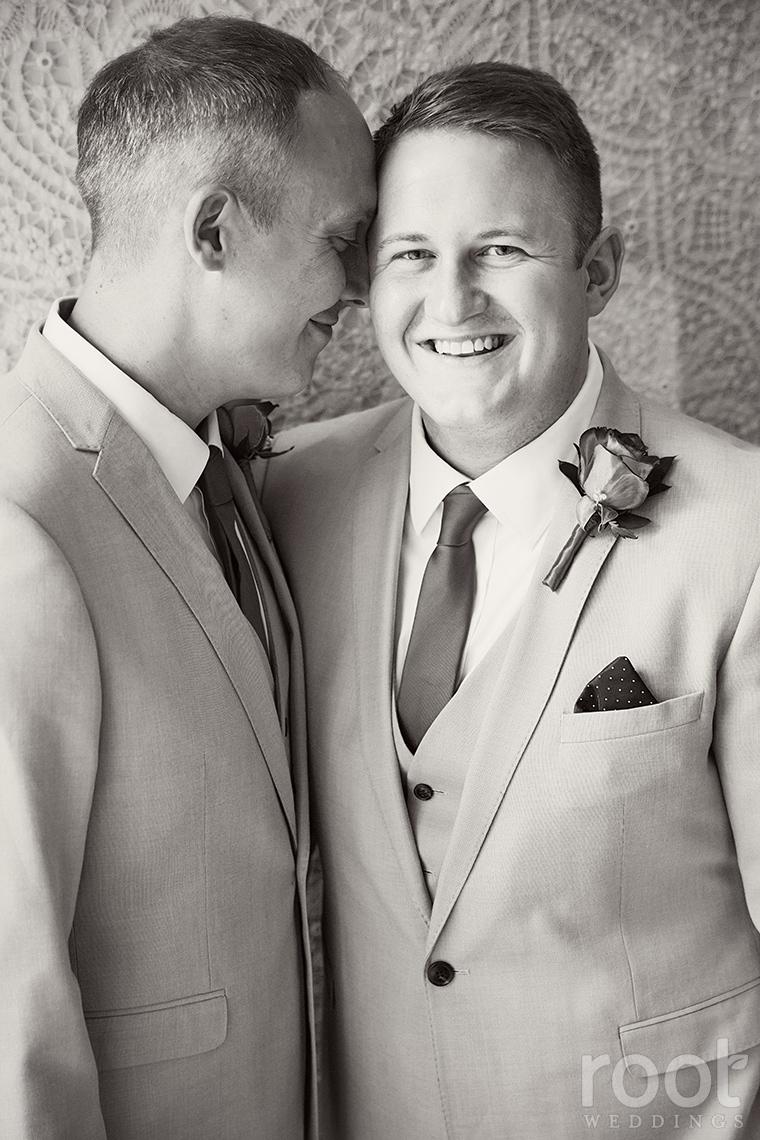 Orlando Same Sex Gay Wedding Photographer08