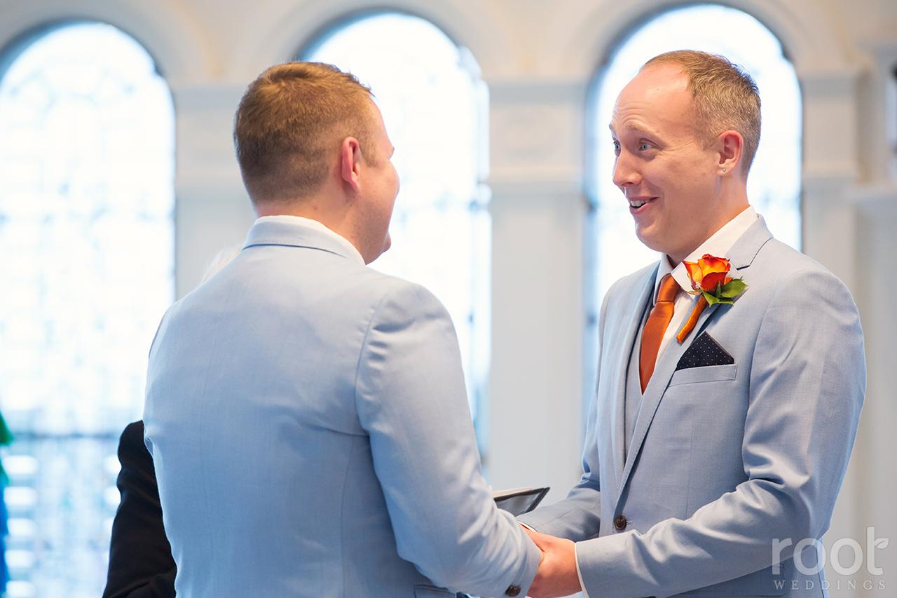 Orlando Same Sex Gay Wedding Photographer16