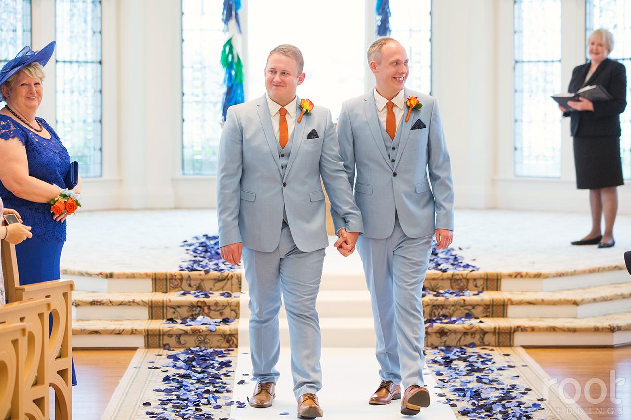 Orlando Same Sex Gay Wedding Photographer18