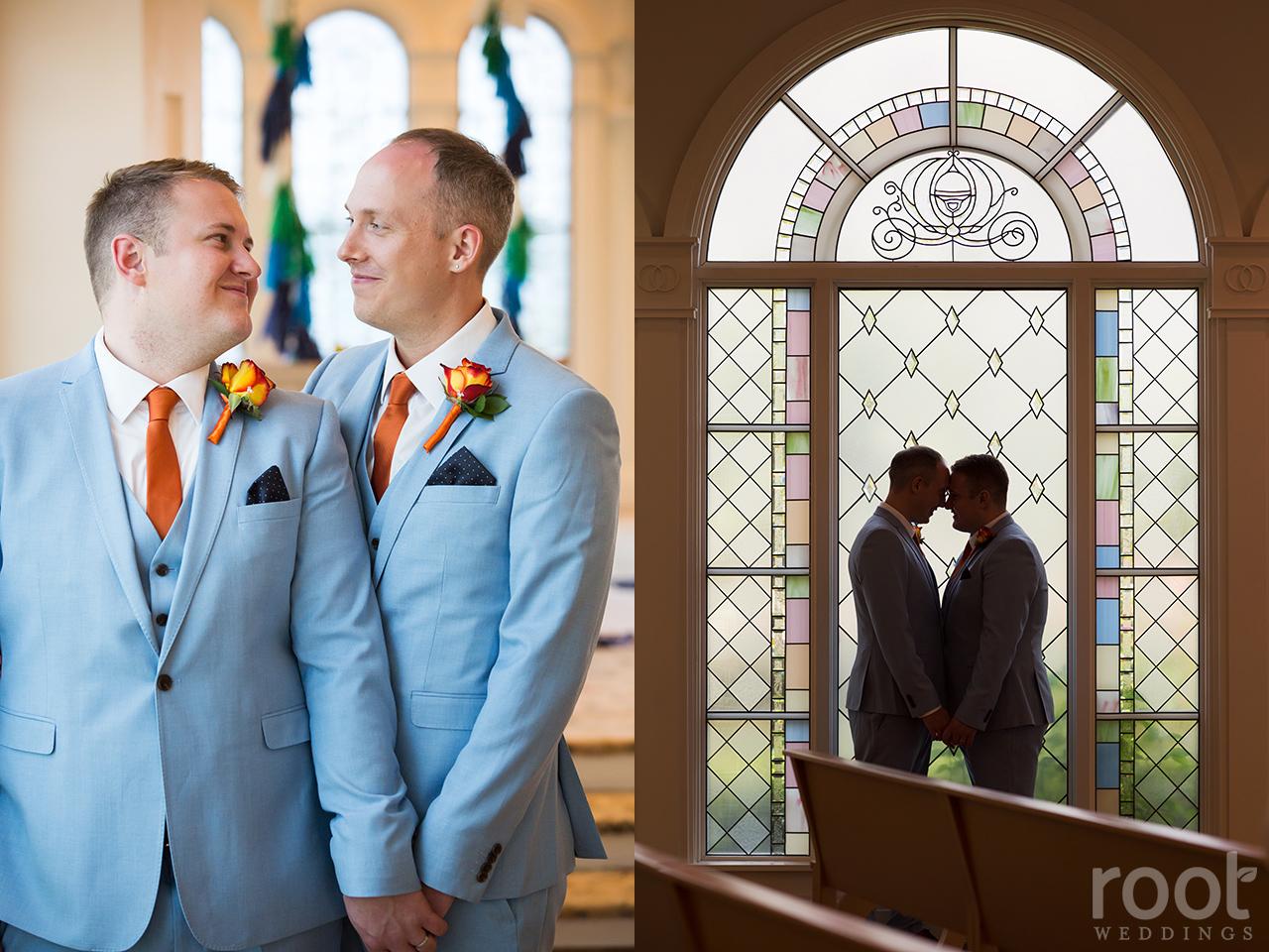 Orlando Same Sex Gay Wedding Photographer22
